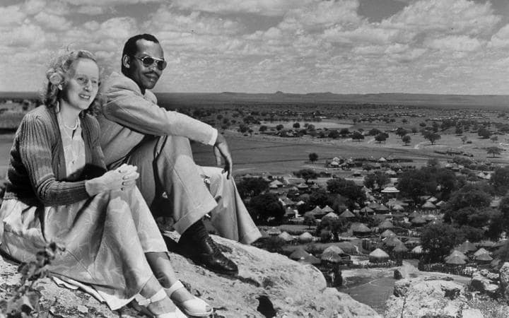 ruth-williams-seretse-khama-landscape-large