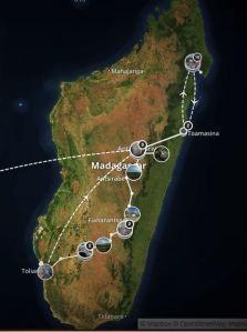 mada-trip-polar-steps-copy